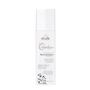 Хронологическая маска Cronology Hair Cream 980 мл Sweet Hair Professional